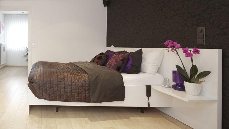 Design Slaapkamer Meubilair : Slaapkamermeubilair op maat laten maken henk van leeuwen