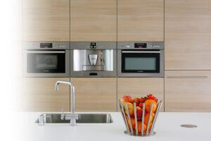Keukens in Limburg